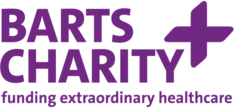 Donate to Barts Charity