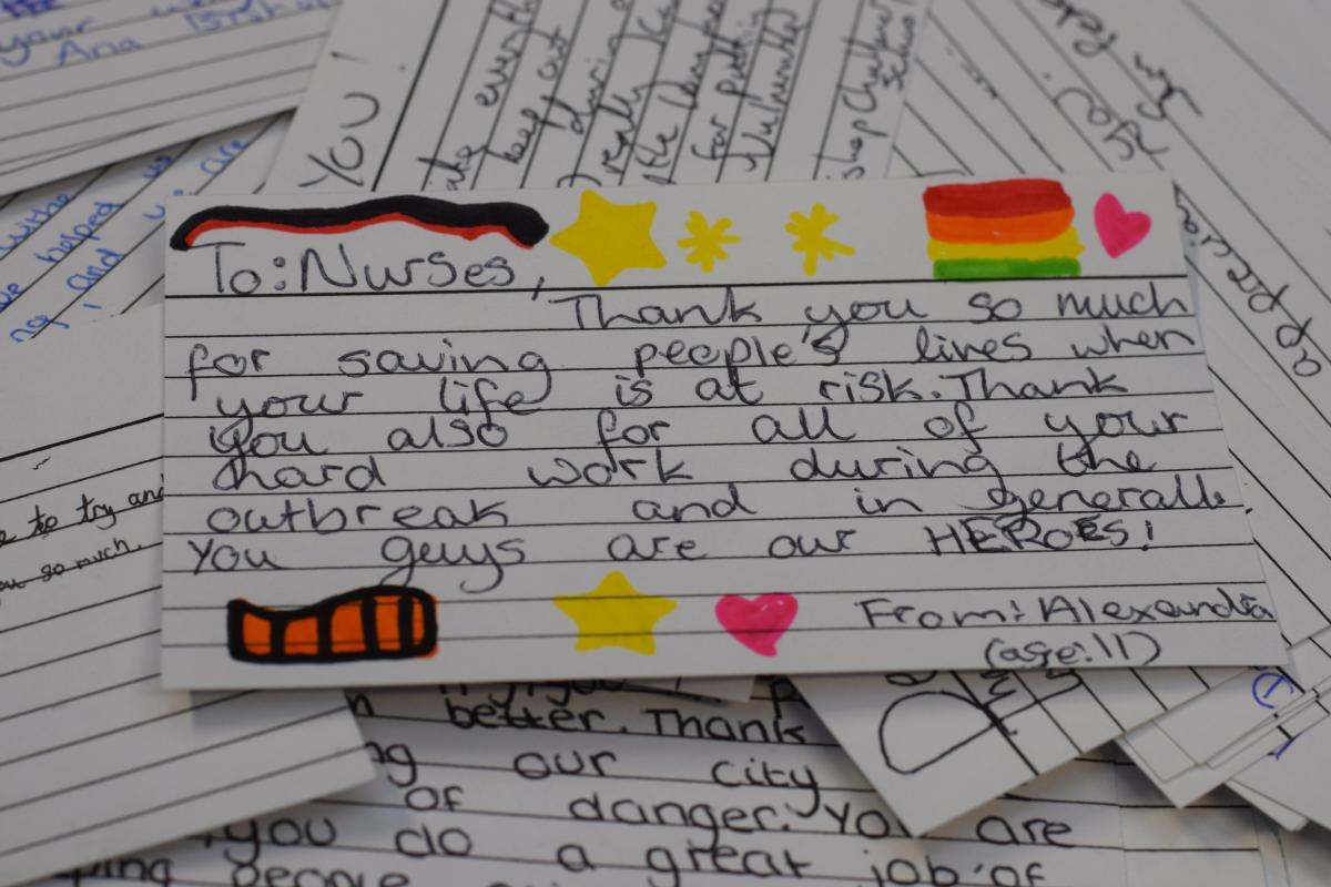 image-Student letters 2.jpg