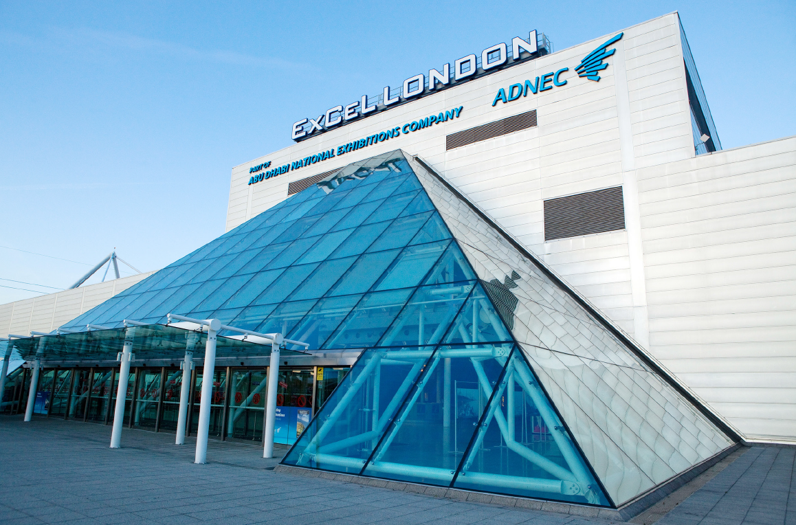 image-ExCeL London.png