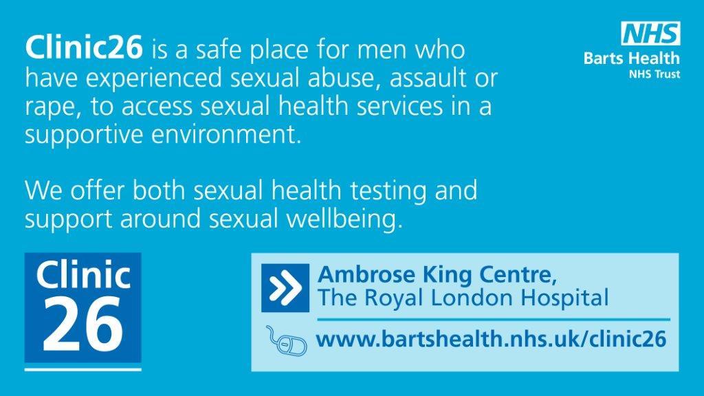 Sexual health training courses uk