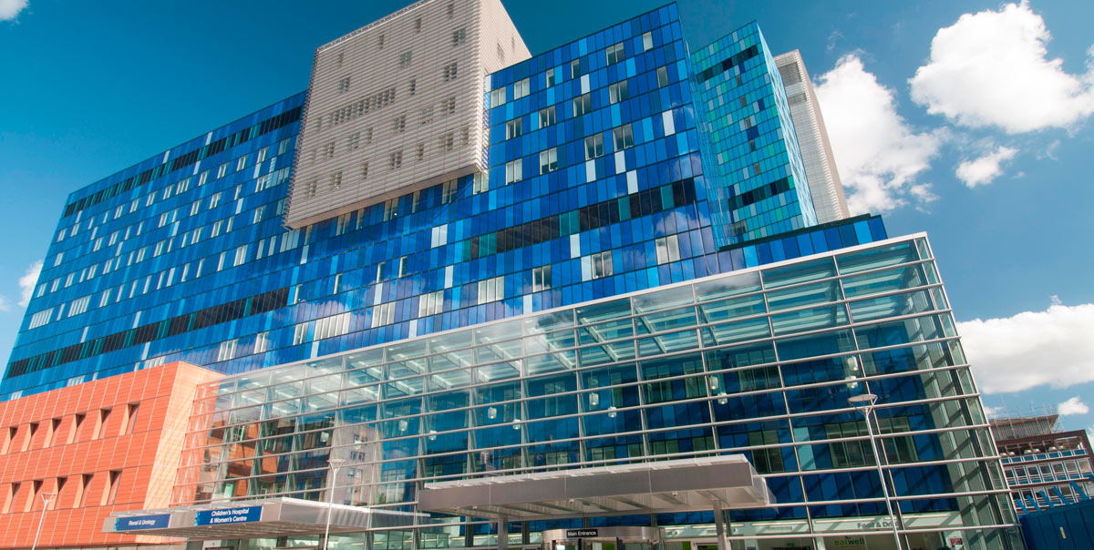 Landmark Agreement Reached For Cutting Edge Life Sciences Facility